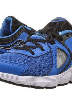 brooks pureflow kids running shoes