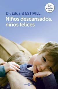 Una guía práctica para conseguir que sus hijos aprendan buenos hábitos en casa, para acostarse felices y levantarse descansados. Consultar disponibilidad: http://absys.asturias.es/cgi-abnet_Bast/abnetop?ACC=DOSEARCH&xsqf01=descansados+felices+estivill
