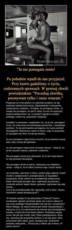 Zobacz, jakie 18 pomysłów jest teraz na czasie na . Love Life, Life Is Beautiful, Life Is Good, Magic Words, Romantic Quotes, Life Motivation, Man Humor, Amazing Quotes, Kids And Parenting