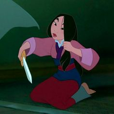 """""""The flower that blooms in adversity is the most rare and beautiful of all."""" -Mulan"""
