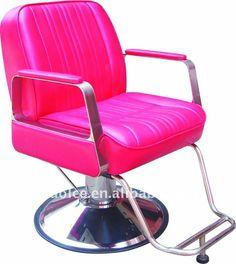 Salon Chair, love it