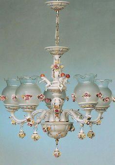 Style Victorien~ Mat Plaqué ~ Toilette Support Rouleau~ The Crown Luminaire