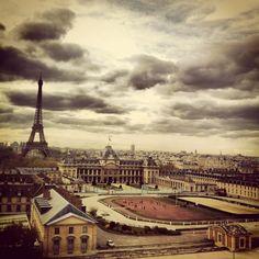 #paris ©RR