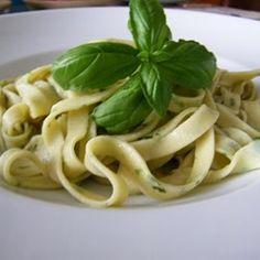 Basic Pasta - Allrecipes.com