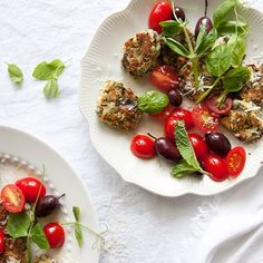 Dumplings, Egg Rolls, Spring Rolls + More on @the_feedfeed https://thefeedfeed.com/dumplings/iglikapetrova/ricotta-stuffed-spinach-nettle-and-pea-shoots-dumplings