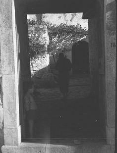 Weigt Ernst ΚΡΗΤΗ ΗΡΑΚΛΕΙΟ ΚΑΣΤΕΛΙ ΠΕΔΙΑΔΑΣ ΣΚΛΑΒΟΧΩΡΙ ΟΚΤΩΒΡΗΣ 1941
