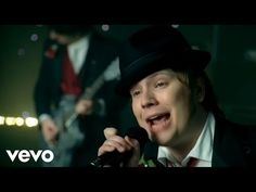 Fall Out Boy - Thnks fr th Mmrs - http://www.wedding.positivelifemagazine.com/fall-out-boy-thnks-fr-th-mmrs/ http://img.youtube.com/vi/onzL0EM1pKY/0.jpg %HTAGS