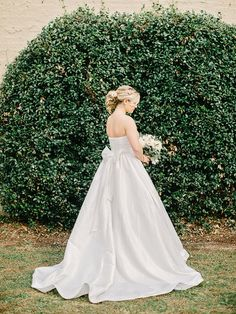 Southern Weddings in Atlanta - 550 Trackside - Amy Arrington Photography - Epting Events