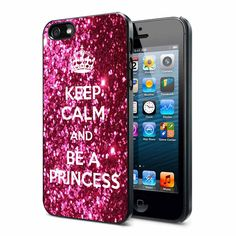 keep+calm+disney+princess+phone+cases | princess sparkle uppity shopgirls fdl iphone 4 case iphone 4s case and ...