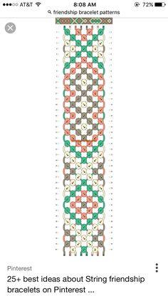 Diy Bracelets Easy, Thread Bracelets, Embroidery Bracelets, Summer Bracelets, Bracelet Crafts, Loom Bracelets, Macrame Bracelets, String Friendship Bracelets, Diy Friendship Bracelets Patterns