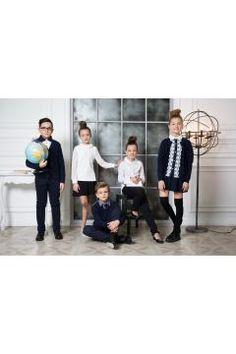 детская одежда для школы, школьная форма, красивая одежда для детей  kids fashion for school (sweet berry campaign) back to school 17/18