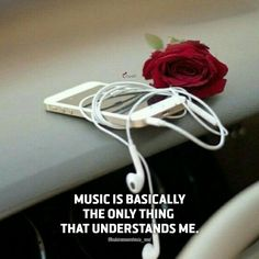 Music Quotes, Life Quotes, Inspirational Quotes, Quotes About Life, Life Coach Quotes, Quote Life, Living Quotes, Inspiring Quotes, Quotes On Life