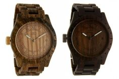 flud-watches-wooden-big-ben