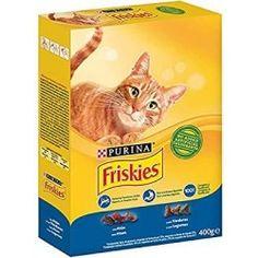 54 Ideas De Gatos Gatos Alimentos Para Gatos Pienso Para Gatos