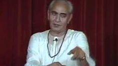Swami Rama video lectures on Ishopanishad #yoga #advaita #tantra