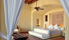 Hotel Las Palmas (Zihuatanejo, Mexico) - Jetsetter