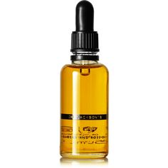Dr. Jackson's Baobab and Rose Oil, 50ml (1.270.660 IDR) ❤ liked on Polyvore featuring beauty products and makeup