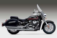 check out this 2014 suzuki boulevard c50 b o s s listing in rh pinterest com 2009 Suzuki Boulevard C50 2011 Suzuki Boulevard C50T