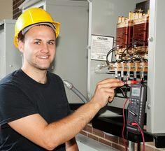 Kurs SEP G-2 obejmuje takie tematy jak zasady wykonywania przyłączeń instalacji i urządzeń do sieci ciepłowniczych, zasady warunków technicznych, funkcjonowania, konstrukcji oraz poprawnego programowania, także odpowiedniej eksploatacji oraz kontroli, pomiarów i BHP.