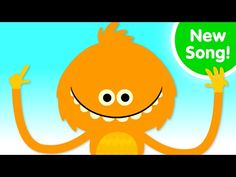 How Many Fingers? | Kids Songs | Super Simple Songs - YouTube