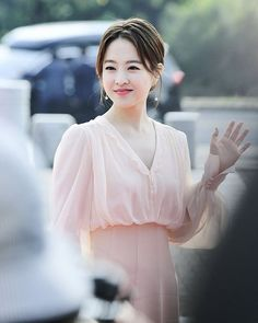 😊😍 #parkboyoung  #boyoung  #strongwomendobongsoon  #ohmyghost  #墨 #茶道 #明日は #うまい #肉 #青山 #世界 #美容師 #恵比寿 #美容室 #原宿 #代官山 #渋谷 #東京 #日本 #旅 #北海道 #旅行 #明日は #うまい #肉 #青山 #世界 #美容師 #恵比寿 #美容室 #原宿 #代官山#渋谷 #東京 #日本 #旅 #北海道 #旅行 #観