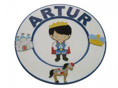 festa rei arthur rustica - Pesquisa Google