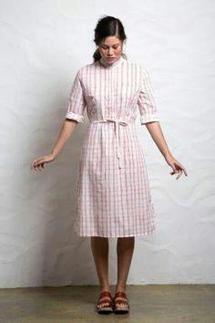 Simplicity Dress Up, Shirt Dress, Clothing, Shirts, Fashion, Outfits, Moda, Shirtdress, Costume