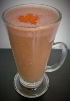 http://www.rawsuperfood.cz/rawsuperfood/5-RAW-recepty/56-Horka-cokolada-s-chilli