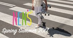 NENS Calzado Infantil Photo Gabriel Bartolo gabfoto Fashion Production NENS SS17