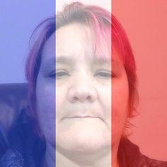 My honoring France France, Photos, Fashion, Pictures, Moda, Photographs, Fasion, Trendy Fashion, La Mode