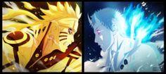 Naruto 675   Baca Komik Naruto Terbaru Chapter 675 http://iradewa.com/naruto-675-baca-komik-naruto-terbaru-chapter-675.htm