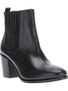 OPENING CEREMONY 'Brenda' Ankle Boot