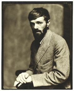 d h lawrence - Google Search
