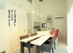 文響社「『モノを正しい場所に置く』だけで部屋は自然とキレイになる」