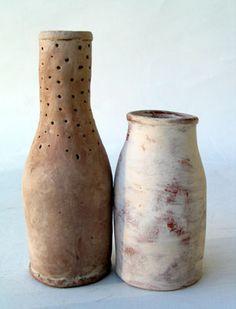 love this ceramist!