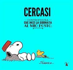 Immagini buongiorno divertenti mafalda smile good for Vignette buongiorno divertenti