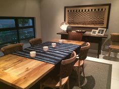 Dining Room= Joberg Interior Design Work, Dining Room, Table, Furniture, Home Decor, Decoration Home, Room Decor, Tables, Home Furnishings