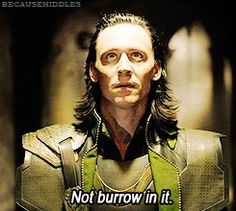 Loki Facepalm Meme | Related Pictures my gifs meme request tom interview tom hiddleston ...