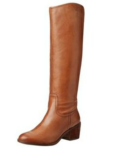 36fe084dfb190e Sam Edelman Womens Loren Boot Riding Boots