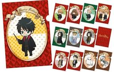 Harry-potter-versao-chibi-(3)