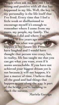 #positivevibes #life #itsmywaytoseethelife #myworld