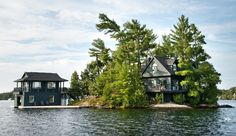 muskoka ontario - AVG Yahoo Canada Search Results