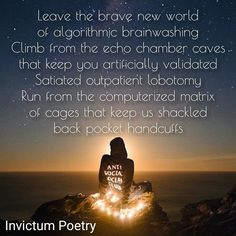 Poems About Society, Brave New World, A Classroom, Monument Valley, Poetry, Travel, Life, Viajes, Destinations