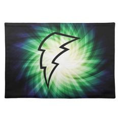 You will love this futuristic glowing neon green & blue Glowing Lightning Bolt design.  Great for personalized gifts!  Available on tee shirts, smart phone cases, mousepads, keychains, posters, cards, electronic covers, computer laptop / notebook sleeves, caps, mugs, and more!  Visit our site for a custom gift case for Samsung Galaxy S3, iphone 5, HTC vivid / Raider 4 G, Kindle Fire, Droid RAZR, or iPad!