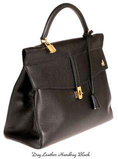 www.designerclan com  cheap designer handbags online outlet, free shipping cheap burberry handbags