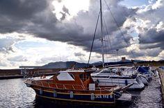 by http://ift.tt/1OJSkeg - Sardegna turismo by italylandscape.com #traveloffers #holiday | Porto turisticoBuongiorno e buona settimana! Foto presente anche su http://ift.tt/1tOf9XD | March 14 2016 at 08:46AM (ph marianonne ) | #traveloffers #holiday | INSERISCI ANCHE TU offerte di turismo in Sardegna http://ift.tt/23nmf3B -