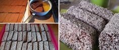 20 Min, Beef Recipes, Nutella, Pizza, Cookies, Desserts, Food, Author, Biscuits