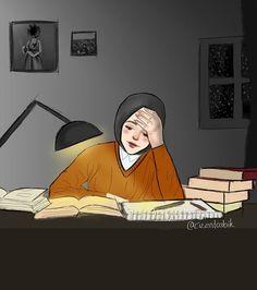 Ideas for fashion art illustration inspiration artists Girl Cartoon, Cartoon Art, Tmblr Girl, Hijab Drawing, Islamic Cartoon, Hijab Cartoon, Drawing Artist, Anime Art Girl, Anime Girls