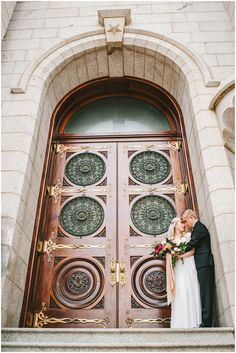 Page not found - Nhiya Kaye Photography Wedding Goals, Wedding Pics, Wedding Couples, Summer Wedding, Dream Wedding, Professional Wedding Photography, Utah Wedding Photographers, Wedding Photography Inspiration, Lds Bride