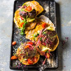 "Pumpkin tortillas. 500 g pumpkin, peeled 2 free-range eggs 5 T psyllium husk ½ t nutmeg ½ t chilli flakes Salt, to taste Coconut or almond. Psyllium fiber comes from the outer coating or ""husk"" of the psyllium plant's seeds. It is not wheat and is therefore gluten free"